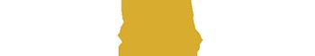 サンプル_宿泊:特選季節懐石【冬】 | 有馬温泉 高級料亭旅館 欽山